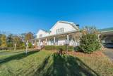 1460 Amity Hill Road - Photo 8