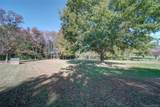7213 Morgan Mill Road - Photo 22