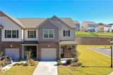 549 Common Raven Court - Photo 1