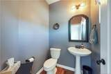 549 Common Raven Court - Photo 12