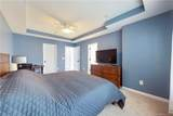 549 Common Raven Court - Photo 14