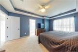 549 Common Raven Court - Photo 15