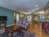 41 Ransier Drive - Photo 16