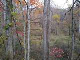 152 Cedar Creek Road - Photo 4