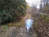152 Cedar Creek Road - Photo 7