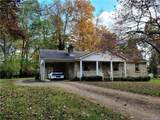 705 Crane Creek Road - Photo 2