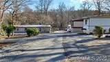 14 Quigley Drive - Photo 1