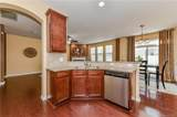 12352 Red Rust Lane - Photo 12