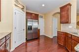 12352 Red Rust Lane - Photo 13