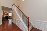 12352 Red Rust Lane - Photo 18