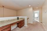 12352 Red Rust Lane - Photo 20