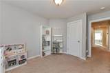 12352 Red Rust Lane - Photo 25