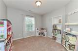 12352 Red Rust Lane - Photo 26
