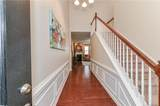 12352 Red Rust Lane - Photo 4