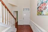 12352 Red Rust Lane - Photo 5