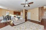 12352 Red Rust Lane - Photo 7