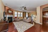 12352 Red Rust Lane - Photo 8