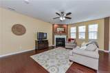 12352 Red Rust Lane - Photo 9