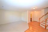 18539 The Commons Boulevard - Photo 2