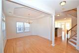18539 The Commons Boulevard - Photo 12