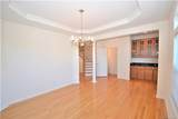18539 The Commons Boulevard - Photo 13