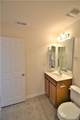 18539 The Commons Boulevard - Photo 20