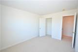 18539 The Commons Boulevard - Photo 23