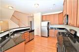 18539 The Commons Boulevard - Photo 8