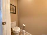 19 Oakcrest Place - Photo 7