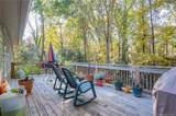 4163 Koala Circle - Photo 29