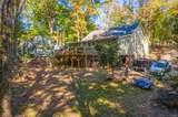 4163 Koala Circle - Photo 31