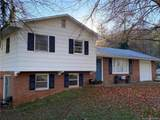 153 Delphia Drive - Photo 1