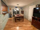 153 Delphia Drive - Photo 7