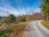 Off Saddlebrook Lane - Photo 2