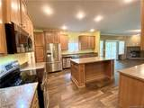 5221 Mt Holly Huntersville Road - Photo 10