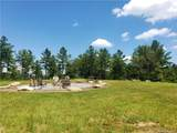 Lot 137 Coveside Drive - Photo 13