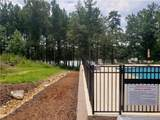 Lot 137 Coveside Drive - Photo 22