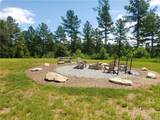 Lot 137 Coveside Drive - Photo 8