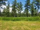 Lot 137 Coveside Drive - Photo 10