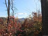 V/L 238 Scenic Vista Drive - Photo 3
