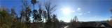 V/L 238 Scenic Vista Drive - Photo 10