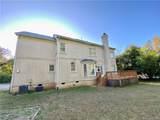 7223 Graybeard Court - Photo 24