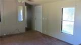 7145 & 7137 Sifford Road - Photo 24