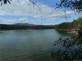 81 Broadleaf Trail - Photo 1