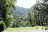 101 Sycamore Drive - Photo 4