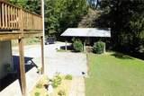 101 Sycamore Drive - Photo 35