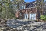 10501 Moss Mill Lane - Photo 4