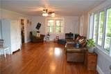 410 Catawba Street - Photo 14