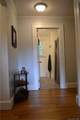410 Catawba Street - Photo 20