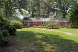 410 Catawba Street - Photo 4